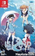 ISLAND (日本版)