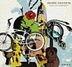 Island Covers - Carpenters Best Songs (Japan Version)