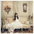 Velvet Rays (Normal Edition)(Japan Version)