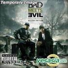 Bad Meets Evil - Hell : The Sequel (Korea Version)
