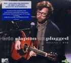 Unplugged (2013 Expanded & Remastered) (2CD + DVD) (EU Version)