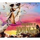 1001Night (Japan Version)