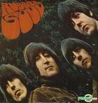 Rubber Soul (Reissue) (Remastered) (Vinyl LP)(US Version)