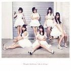 Wonderful Story [Type B] (Normal Edition)(Japan Version)