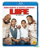 Life (Blu-ray) (Korea Version)