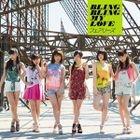 BLING BLING MY LOVE (Japan Version)
