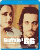 BUFFALO`66 (Japan Version)