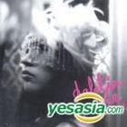 Dahlia - Nude Lumiere (Korea Version)