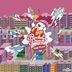 Rocket Punch Mini Album Vol. 1 – Pink Punch
