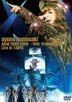 ayumi hamasaki ASIA TOUR 2008 -10th Anniversary- Live in TAIPEI (Japan Version)