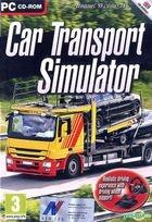 Car Transport Simulator (UK-Edition) (英文版)