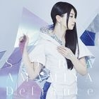 Defiance (SINGLE+DVD)  (First Press Limited Edition) (Japan Version)
