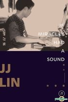 If Miracles Had a Sound (DVD) (Limited Edition)