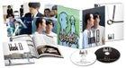 blank13 (DVD) (日本版)