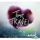 Artkiki - Time Travel