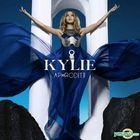Aphrodite (CD/DVD) (Special Edition) (US Version)
