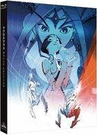 超時空要塞 Plus 電影版 (Blu-ray)(日本版)