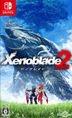 Xenoblade2 (Normal Edition) (Japan Version)