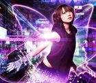 TV Anime Accel World OP : Chase the world (SINGLE+DVD)(First Press Limited Edition)(Japan Version)