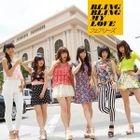 BLING BLING MY LOVE (SINGLE+DVD)(Japan Version)