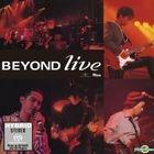 Beyond Live 1991 (2 SACD)