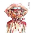 Urusai / Last Virgin (Japan Version)
