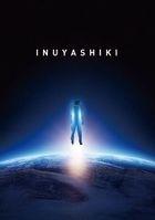 Inuyashiki (2018) (Blu-ray) (Platinum Edition) (Japan Version)
