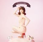 NOZOMI Collection (Normal Edition)(Japan Version)