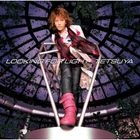 Looking For Light (SINGLE+DVD)(First Press Limited Edition)(Japan Version)