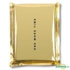 Super Junior Special Album - One More Time (Limited Edition)