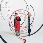 Un / Pair (Normal Edition) (Japan Version)