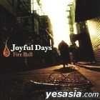 Joyful Days (Japan Version)