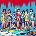 Precious Summer [Type B] (First Press Limited Edition) (Japan Version)