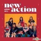 Gugudan Mini Album Vol. 3 - ACT.5 NEW ACTION