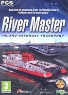 River Master: Inland Waterway Transport (英文版)