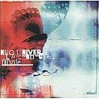 Neo Universe (Single) (Japan Version)
