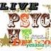 Live Psychedelico (Japan Version)