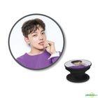 Yeo Jin Goo 2019 Fanmeeting 'Memory Line' Official Goods - Griptok B