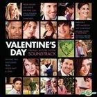 Valentine's Day Original Soundtrack (Ost) (Enhanced) (US Version)