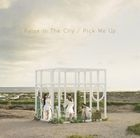 Relax In The City / Pick Me Up (Normal Edition)(Japan Version)
