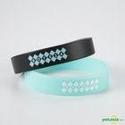 BOYS24 Official Goods - Wristband