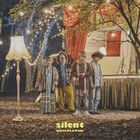 silent [Type A] (SINGLE+DVD)  (First Press Limited Edition) (Japan Version)