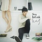 hug [Type C] (Japan Version)