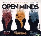 Open Minds (US Version)