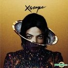Xscape (Deluxe Edition) (CD + DVD) (Taiwan Version)