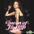 Queen of Hip-Pop (Japan Version)