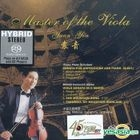 Master Of The Viola (SACD)