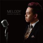 MELODY (Normal Edition)(Japan Version)
