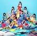 Precious Summer  (Normal Edition) (Japan Version)