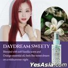 NEOGEN - Catch Your Perfume Body Mist (Daydream Sweety)